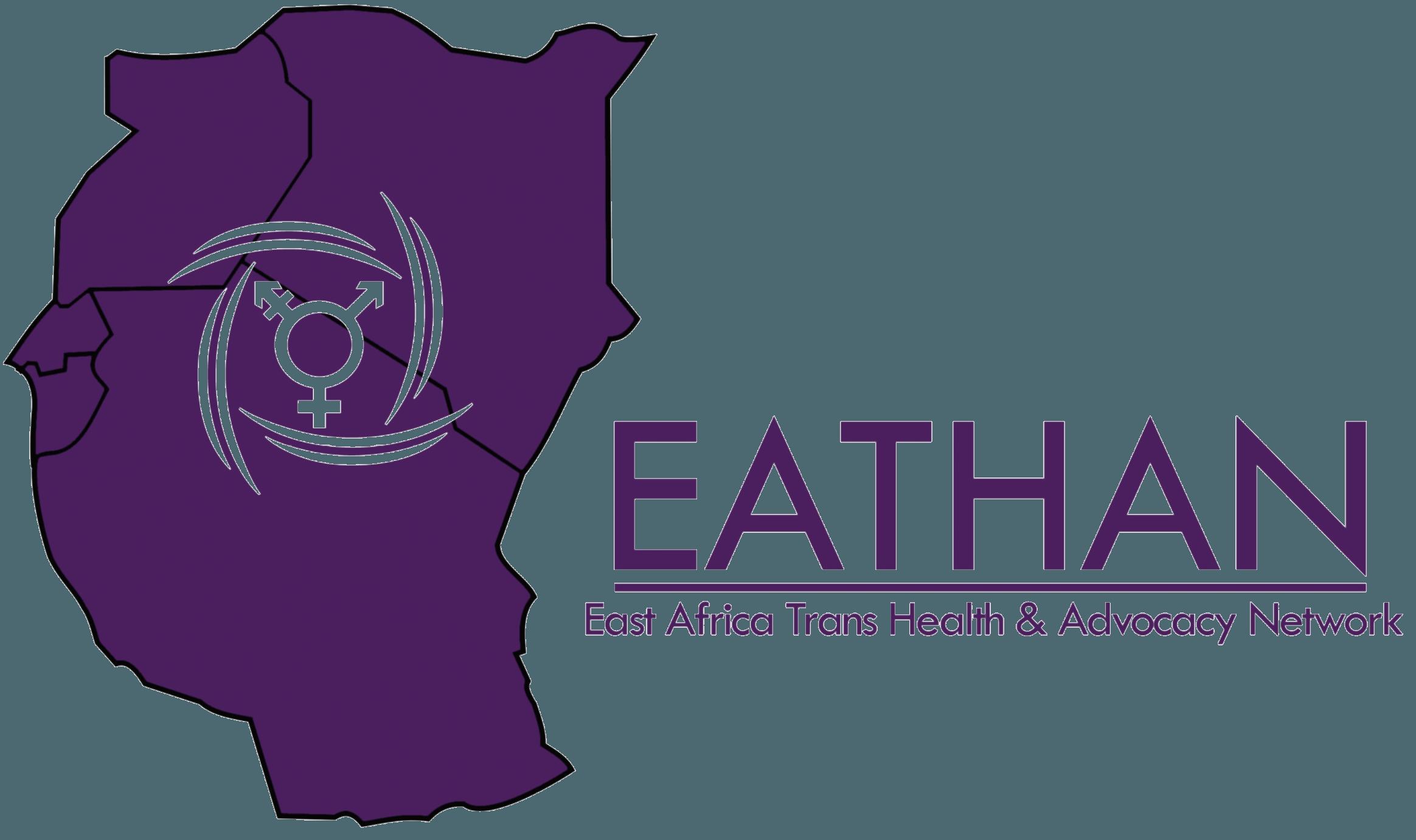 EATHAN